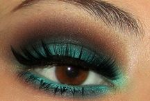 cosmetology style / by Jhoana Torres