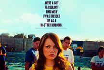 (Movies of My Life) / by Lauren Allen