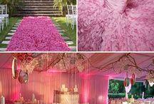 BGP Empire State wedding  / by Sandra Szabo