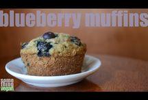 Gluten Free Recipe Videos / by OnlyOats Avena