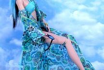 Barbie / by Esther Maria Jimenez Salvador