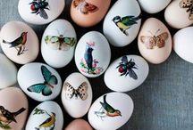 Easter Fun / by Sugar Jones