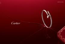 Juste un Clou / by Cartier