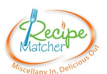 Recipe Databases on the Web / by Christina Anderson