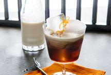 Cocktail Hour / by ShopAKIRA.com