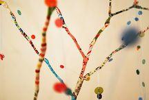 craft ideas / by Natacha Castonguay