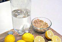 household remedies / by heidi Lonergan