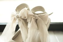 Shoes,clothing.  / by Kenzi VanderFeltz