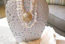 Organized craft ideas / by Mary Gordon Hanna
