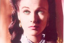 Gone with the wind / by Sue Tighe