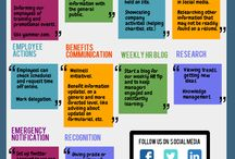 #socialmedia101 / by USI-Student Development Programs