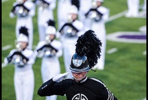 DCI, ❤ / by Megan Smith