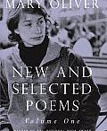 Poets & Poetry / by Holly Lin