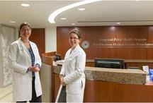 Women's Health / by Northwestern Medicine