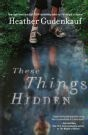 Books Worth Reading / by Holly Huggett