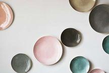 Ceramiche / by Giuliano Caneva
