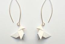 Fashion Accessories / by Lynne Jones