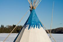 TIPEE SURVIVAL / by Llallawg
