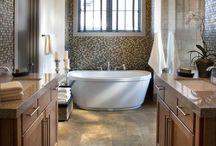 Bath / by Jannette Alicea