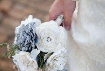 Inspi wedding / by Rylee SugarFree
