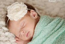 babies / by Kristen Staker
