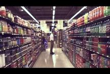 Youtube / by Jessie Miller