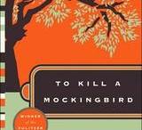 Books Worth Reading / by Sarah Humphrey