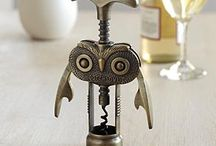 Owlery / by Monique Zandstra-Mugg
