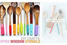 Arts&Crafts&DIY. / by Jennifer Cordio