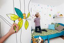 DIY / by West Inn & Suites