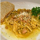 italian cuisine / by Maddie Krotec