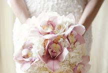 bouquets / by ABODEdesignstudio