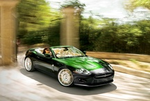 Convertible - Auto Parts Warehouse / There's nothing better than driving with the top down, sunlight on your face, and the wind in your hair. Check out the finest convertibles on this board by APW. / by Auto Parts Warehouse