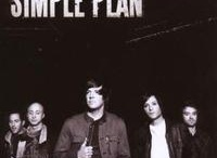 favorite bands / by Kim Robertson
