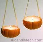 Candle Making / by Tammy Ezell