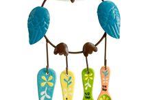 Owls! SQUEE!!! / by Mandie Weaver