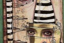 Zettiology / by Emma Tyrrell