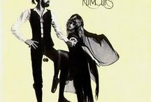 Classic albums / by Lucas Bezembinder