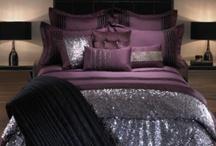 Purple / by Dora Marie