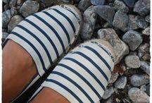 Summer Fashion / by Rixos Hotels