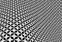 Pattern / by Peter Schamberger