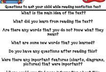 Teacher Tools / by Kaitlin Elizabeth