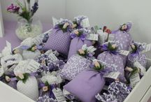 Baby Favors / by Laurene Leite