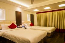 Hotel in Delhi / The Hotels of Delhi and the distinguished hotel brands can well sagacity the crisis of the ever growing need of lodging accordingly following the principle of capitalist market the Delhi hotels provides various class of hotels, resort and tavern so that vacationers and sightseers don't unfastened their sleep over getting themselves lodged. / by Hotel Grand Godwin