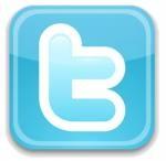 Social Media Tips - Twitter / How to's for Twitter. For more go to: http://ChandaGunter.com / by Chanda Gunter