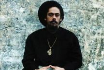 Damian Marley / by Ms Marley