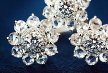 jeweled / by Rachel Matos