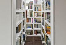 ESA Book Club / by ESA International