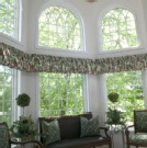 Specialty Windows / by Renewal By Andersen Southard