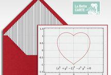 La Belle Love / Love Ideas, Saint Valentine, Inspiration, Decoration, Food and Virtual Invitations / Ideas de amor, San Valentín, Inspiración, Decoración, Comida y Tarjetas e Invitaciones virtuales / by LaBelleCarte